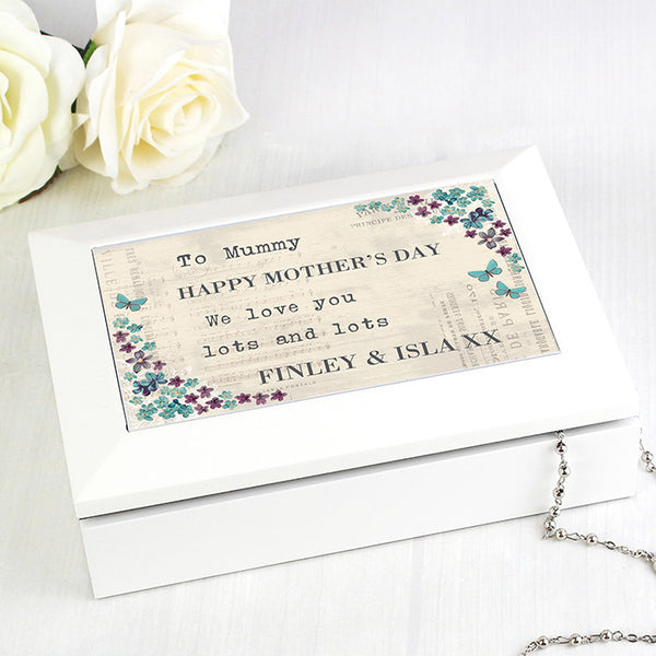 personalised-forget-me-not-jewellery-box