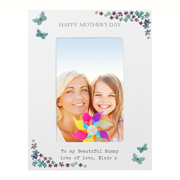 personalised-forget-me-not-6x4-photo-frame