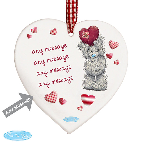 personalised-me-to-you-heart-wooden-decoration