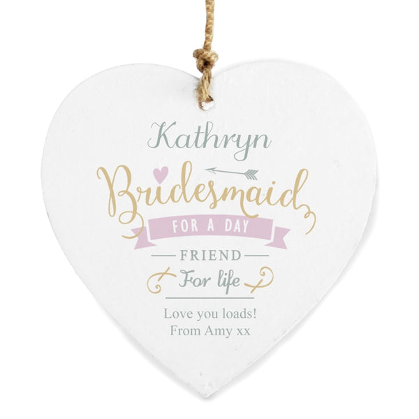 personalised-i-am-glad-bridesmaid-wooden-heart-decoration