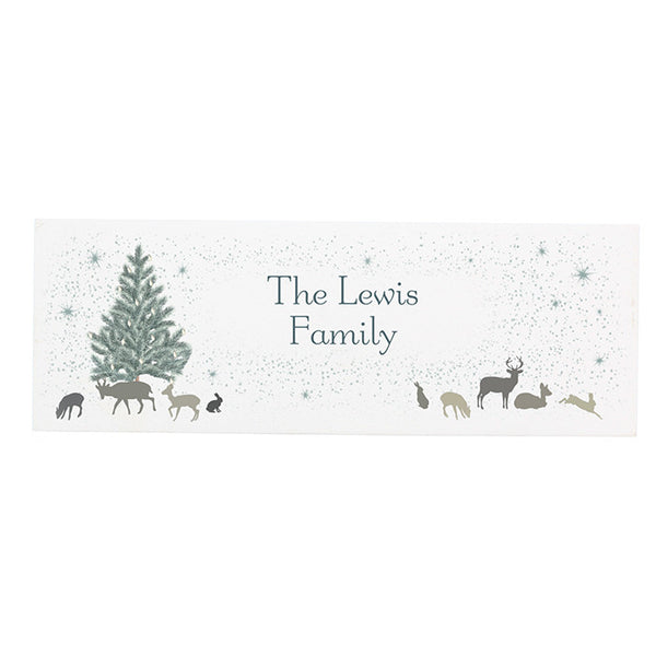 personalised-a-winters-night-mantel-block