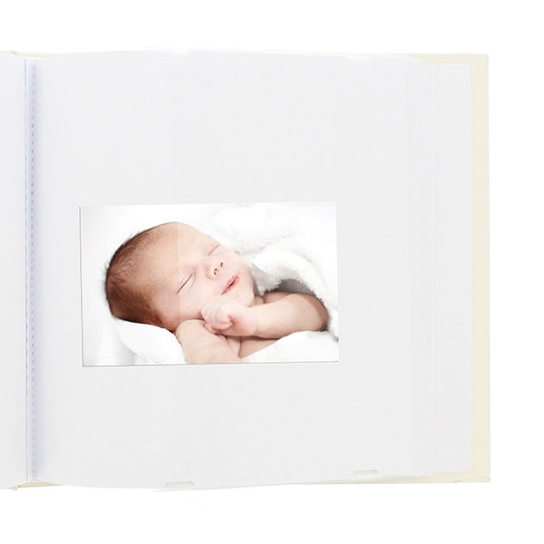 personalised-twinkle-twinkle-album-with-sleeves