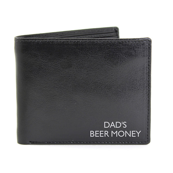 personalised-message-leather-wallet