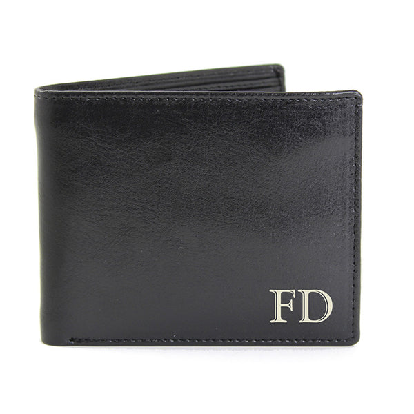 personalised-initials-leather-wallet