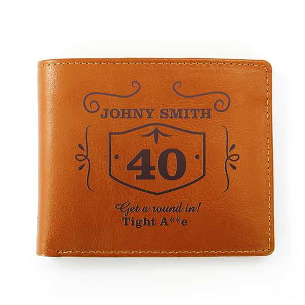 personalised-classic-whisky-tan-leather-wallet