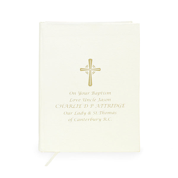personalised-gold-companion-holy-bible-eco-friendly