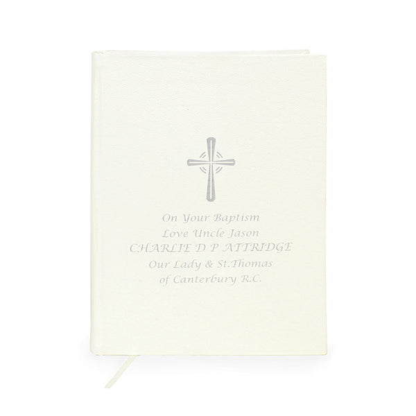 personalised-silver-companion-holy-bible-eco-friendly