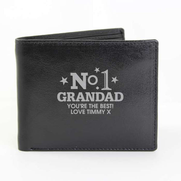personalised-no-1-leather-wallet