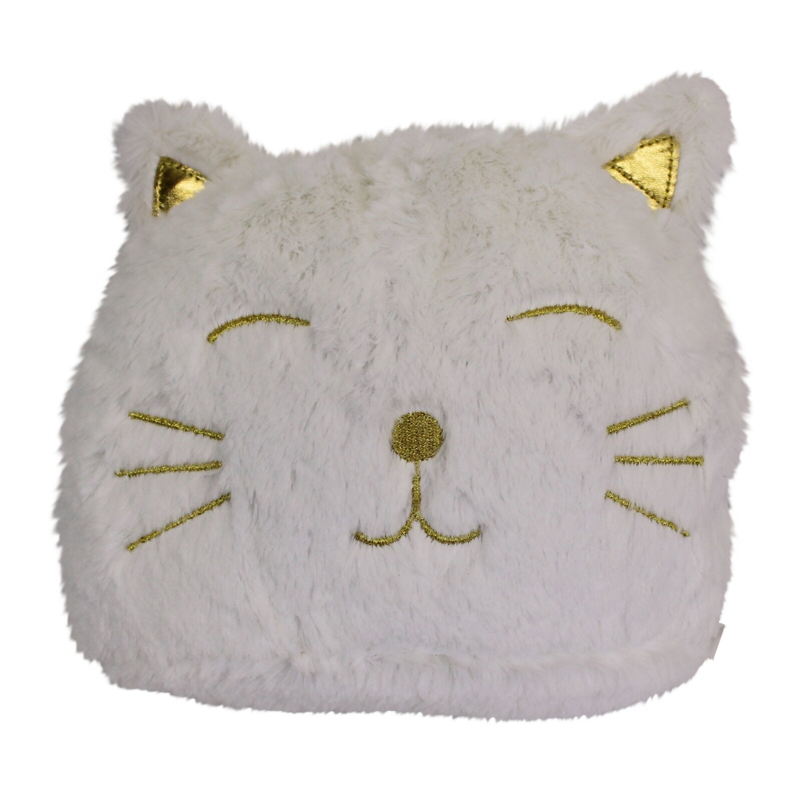 Fluffy Cat Door Stop, Building Materials by Gifts24-7