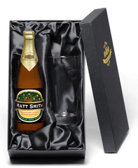 Cider Gifts