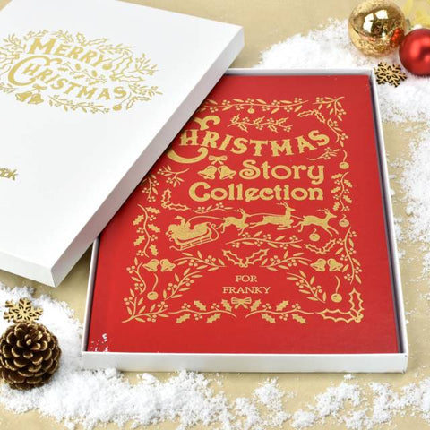 Christmas Story Collection - Standard