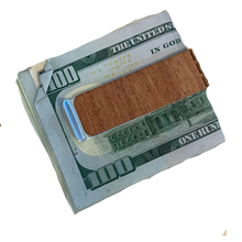 RRB Drinkin' Money Clip