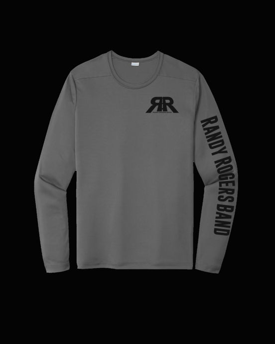RRB Long Sleeve UV Protection Shirt
