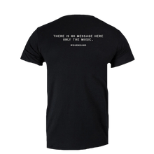 Stryker Brothers Match Tee