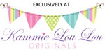 Kammie Lou Lou's Fabric Shop