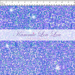 Endless Essentials Pre-Order: Kammieland Glitters - Cornflower