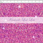 Endless Essentials Pre-Order: Kammieland Glitters - Fairy Pink