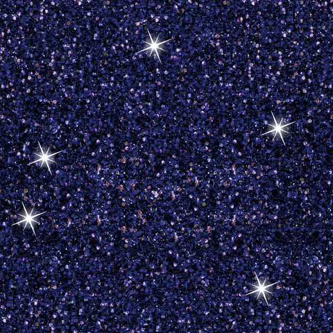 Endless Essentials Pre-Order: Kammieland Glitters - Navy