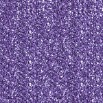 Endless Essentials Pre-Order: Kammieland Glitters - Traditional Violet Blue KF