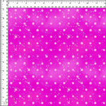 Endless Essentials Pre-Order: Kammieland Most Requested - Watercolor Dots Hot Pink