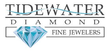 Tidewater Diamond