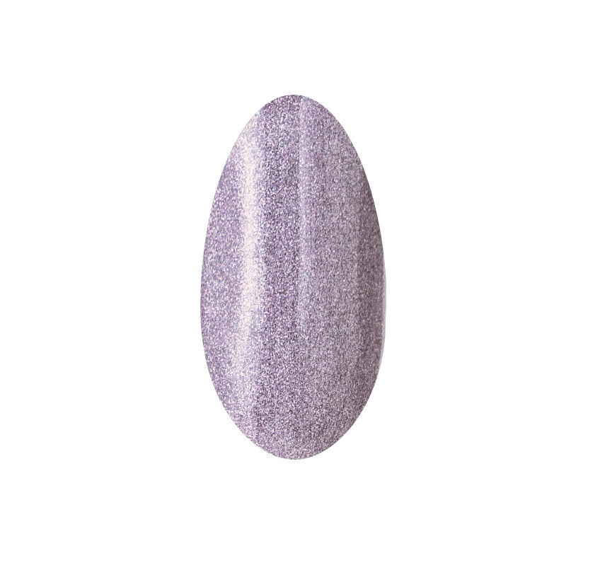 Purple People Eater - Peppi Gel