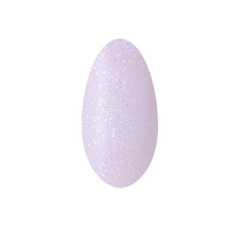 Cotton Tail - Peppi Gel