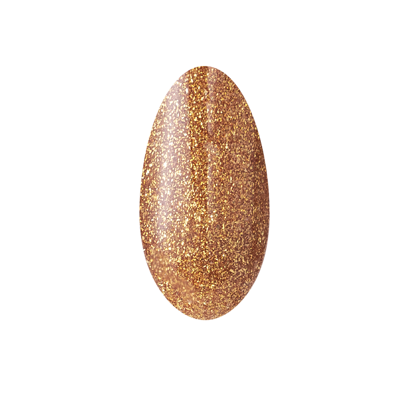 Pop The Cork - Peppi Gel
