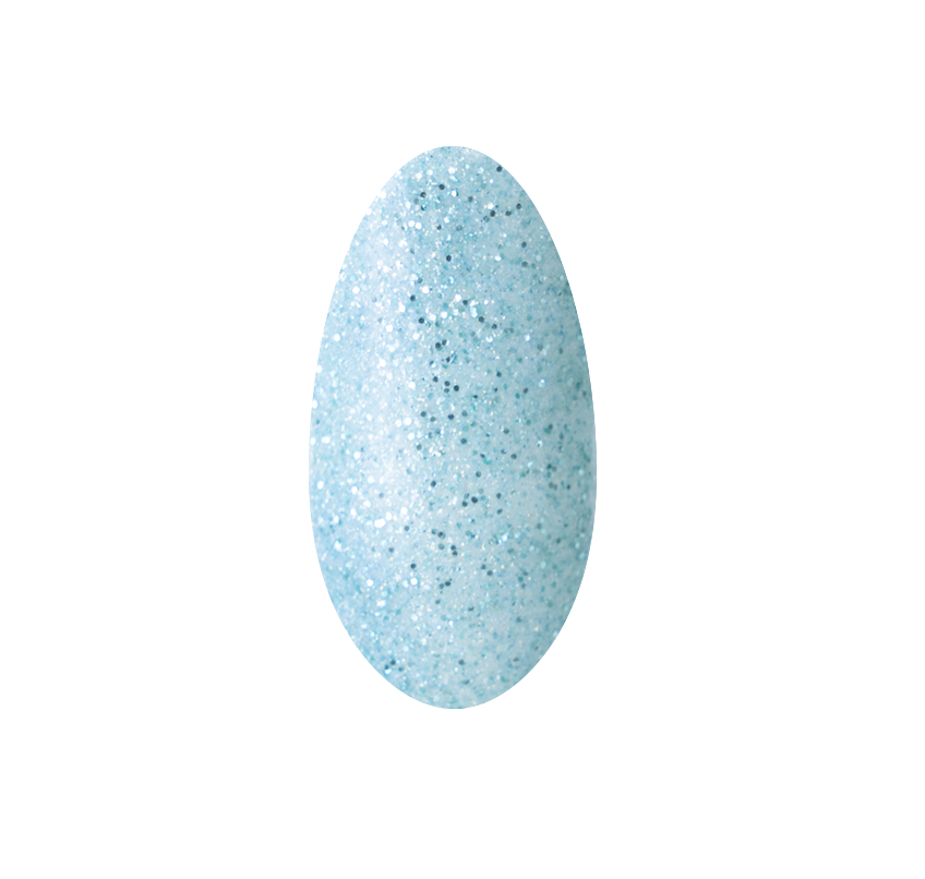 Ocean Air Salty Hair - Peppi Gel