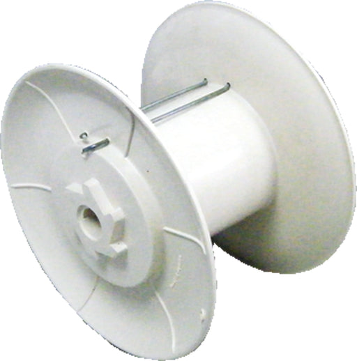 Replacement Spool - Stafix Geared Reel