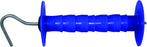 Stafix Gate Handle, Blue