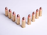 115 gr. 9mm, Berry's RN (FREE SHIPPING OVER $129)