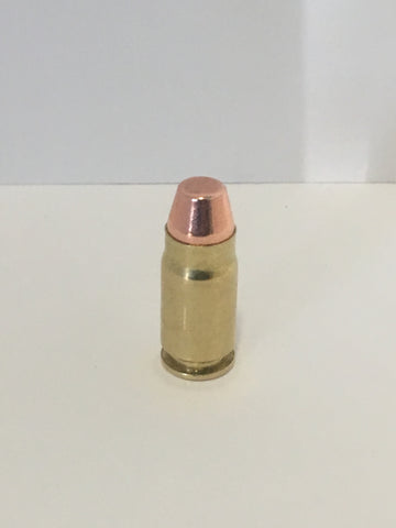 Factory New 357 Sig 124gr FP (Free Shipping over $129)