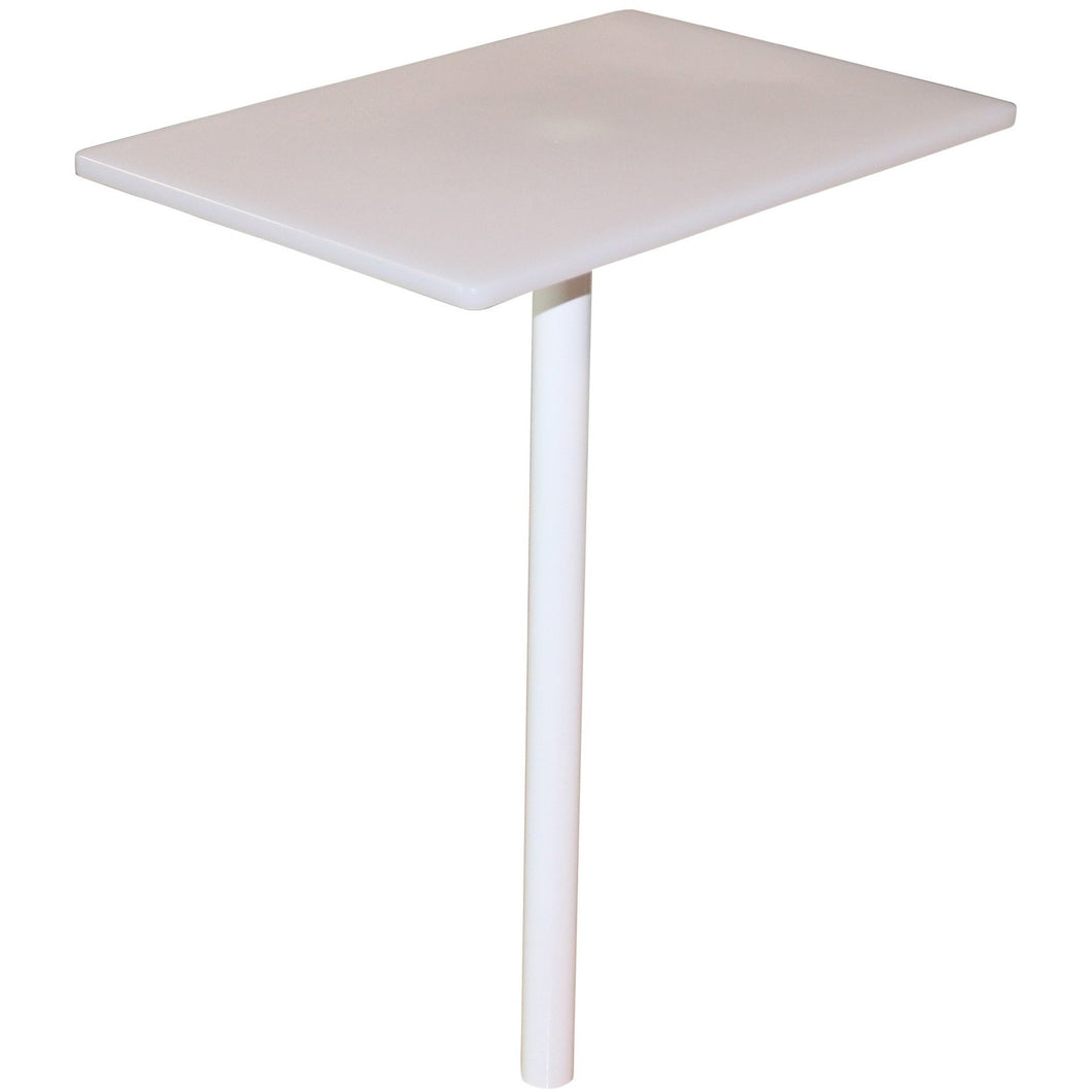 Table Accessory - Seamule