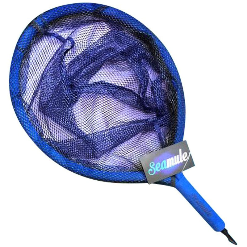 Floating Landing Net - Seamule