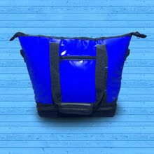 Seamule Soft Sided Cooler Bag