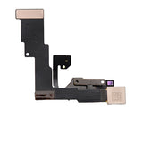 iPhone 6 Proximity Induction Light Sensor Front Camera Flex Cable