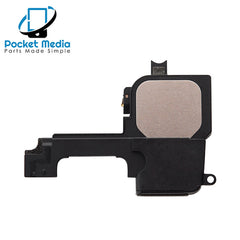 iPhone 5 Internal Loudspeaker Ringer Buzzer Speaker Module Unit