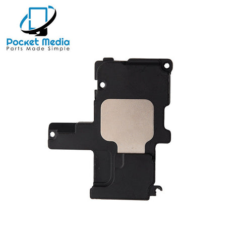 iPhone 6 Internal Loudspeaker Ringer Buzzer Speaker Module Unit