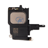 iPhone 5S Internal Loudspeaker Ringer Buzzer Speaker Module Unit