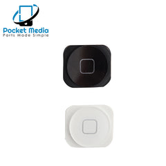 iPhone 5 home button (with flex)