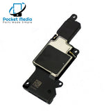 iPhone 6 Plus Internal Loudspeaker Ringer Buzzer Speaker Module Unit