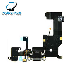 iPhone 5C Dock Connector