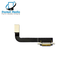 iPad 3/4 dock connector