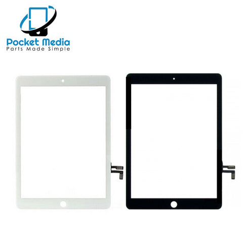 iPad Air 1 Digitizer