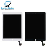 iPad Air 2 LCD + Digitizer