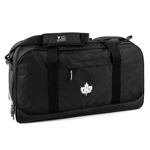 Gametime Bag - black
