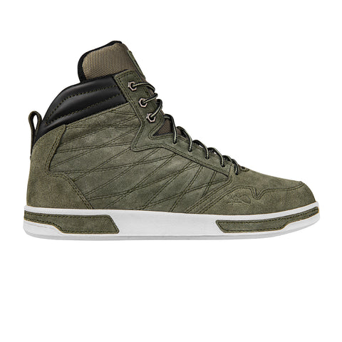 H1top - olive
