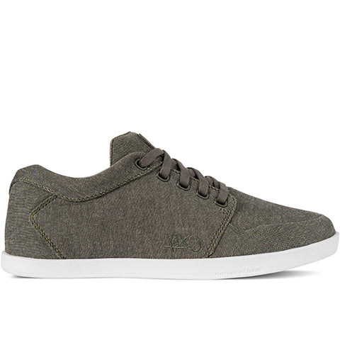 LP Low - olive oxford