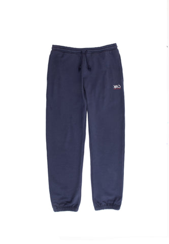 Sportswear Sweatpants - peacoat